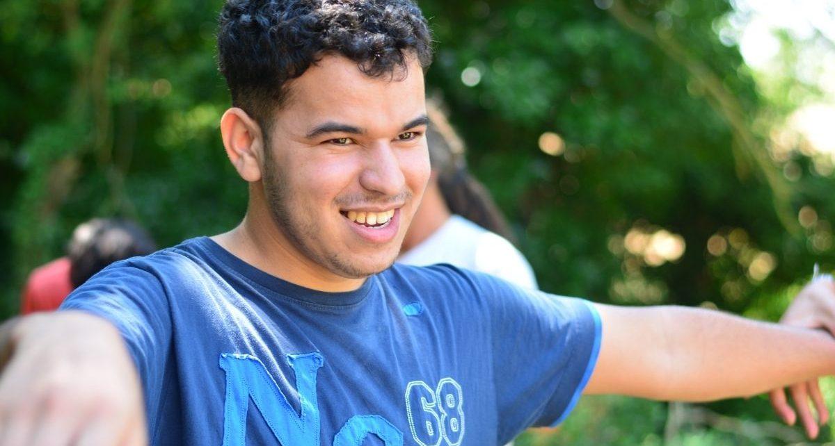 Bouyahri