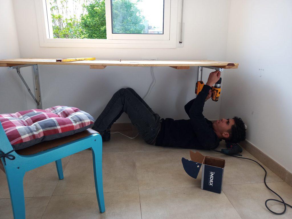 fabricant els mobles